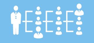 icon_組織図