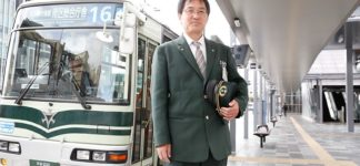 24片岡係長